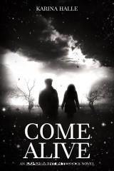 Come-Alive-Final.v2