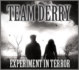 Team Derry