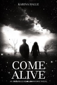 Come Alive-Final.v2