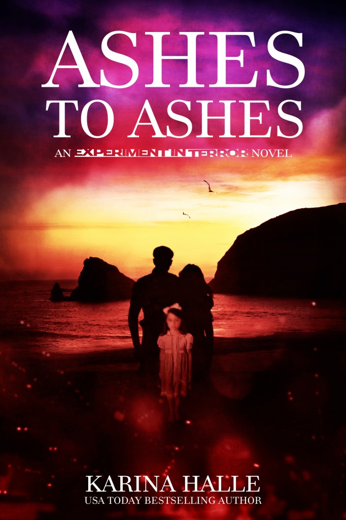 AshestoAshes.v9-Final.2.1